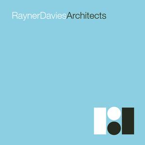 Rayner Davies Architects