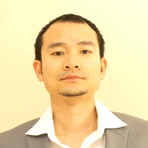 Hsin-Kuang Chen
