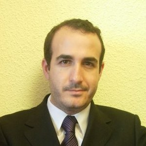 Miguel Ángel Muñoz Cobo