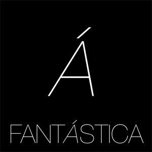 Studio FANTÁSTICA