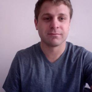 Jay Studer