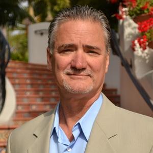 John Eisenbeisz