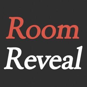 RoomReveal