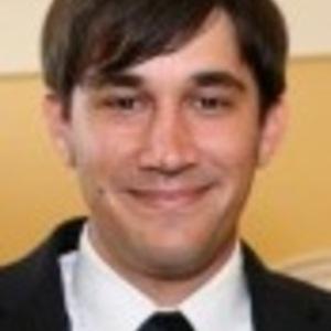 Justin Nieman