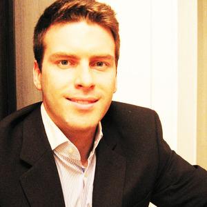 Olivier Pellerin