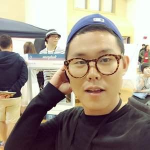 Sunghoon Lee