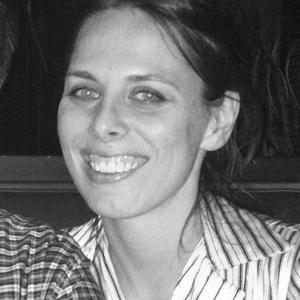 Miriam Fitzmorris