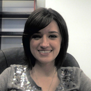 Samantha Menchaca