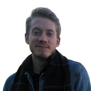 James Maurer