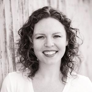 Kate Conley