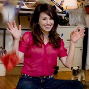 Rachel Eisner