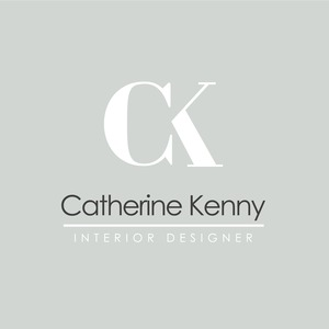 Catherine Kenny