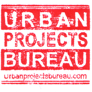 Urban Projects Bureau