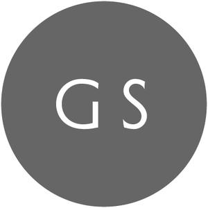 Gabellini Sheppard Associates