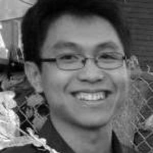Hien Nguyen