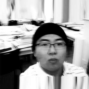 Taewoo Kang