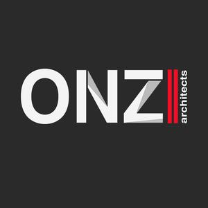 ONZ Architects