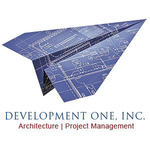 Development One, Inc.