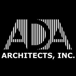 ADA Architects, Inc