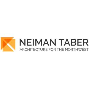 Neiman Taber Architects