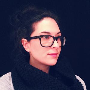 Paola Gomez-Pineiro