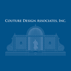 Couture Design Associates