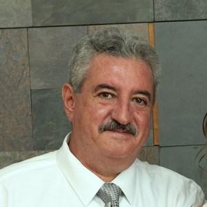 Francisco Arcos