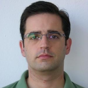 Francisco José Cardenete