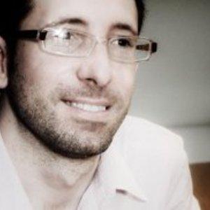 Emilio Dominguez