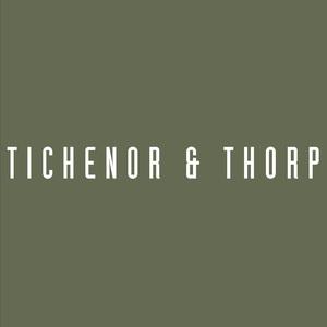 Tichenor & Thorp Architects, Inc.