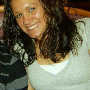 Sara Audrey Small