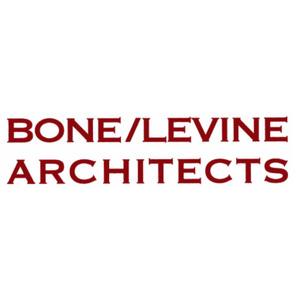 Bone/Levine Architects