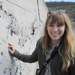 Kristi Buchler