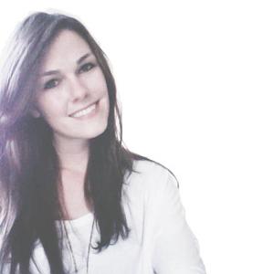 Emily Mathis