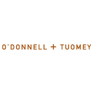 O'Donnell + Tuomey Architects