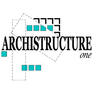 Archistructure One