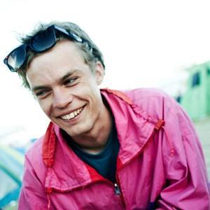 Jens Vium Skaarup