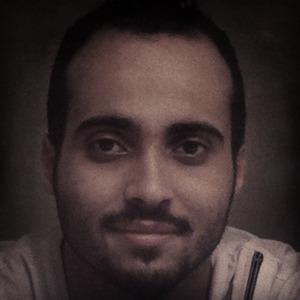 Sattam Aljehani