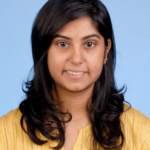 Mallika Reddy Gunupati