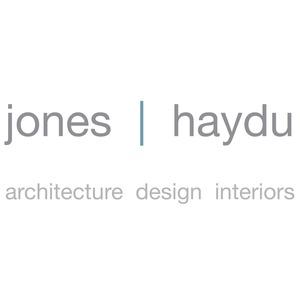 jones | haydu