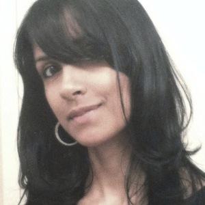 Alejandra Zapata