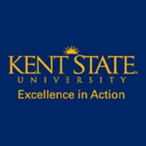 Kent State University Cleveland Urban Design Collaborative