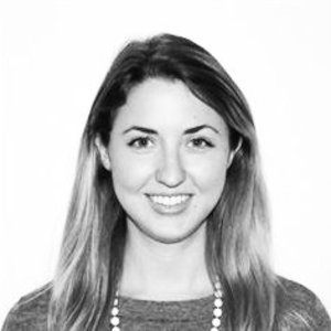 Christina Salehi