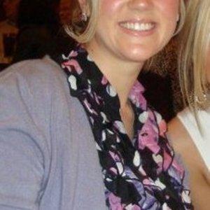 Jessica Parmenter
