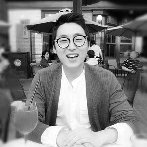 Junho Choi
