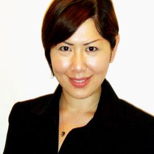 Rosa Tso