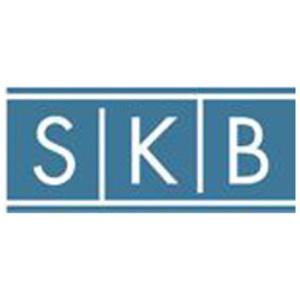 SKB Architecture and Design
