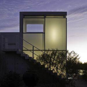 Marwan Al-Sayed Inc. Architecture + Design