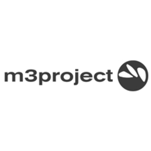 m3project