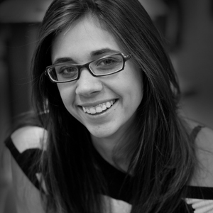 Kate Hajash